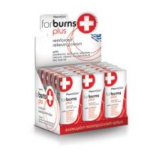 Pharmaid Wellness - Sun Burn Care