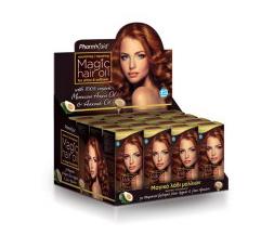 Pharmaid Wellness - Magic Hair Oil